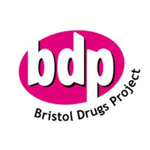 bristol-drugs-protect.jpg