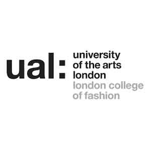 london-college-of-fashion.jpg