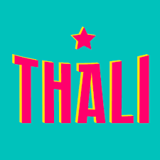 thali cafe logo.png