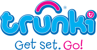 trunki logo.png