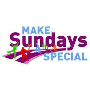 make-sundays-special.jpg