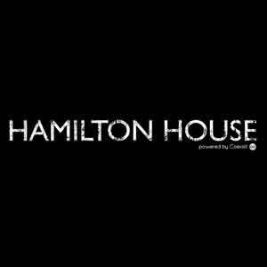 hamilton-house.jpg