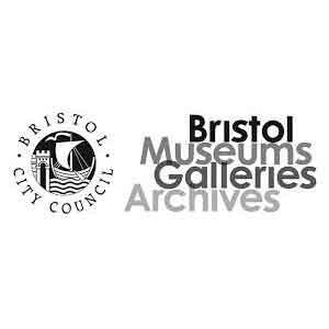 bristol-museums.jpg