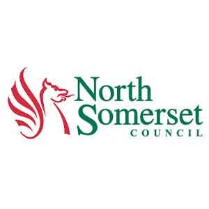 north-somerset-council.jpg