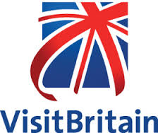 visit britain logo.png