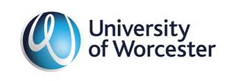 University of Worcester.png