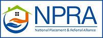 NPRA_logo.jpg