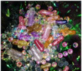 passiondust capsules1