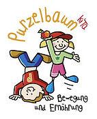 Purzelbaum Bewegungsprogram