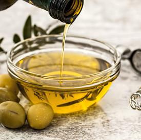 Huiles ligures d'Olive Extra Vierge et Classique
