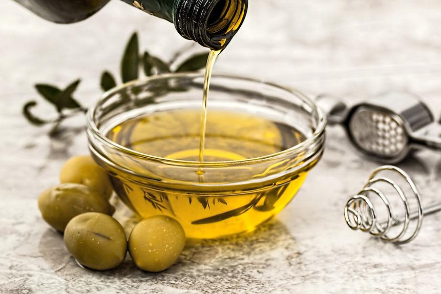 Gourmet Olive Oil, olives, olive harvest