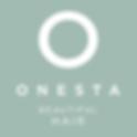 Onesta Hair Care