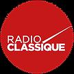 Radio_classique.png