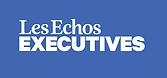 les-echos-executives.png