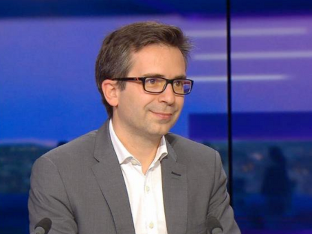 Intelligence Economique : Start-up stratégiques : comment protéger les pépites françaises ?