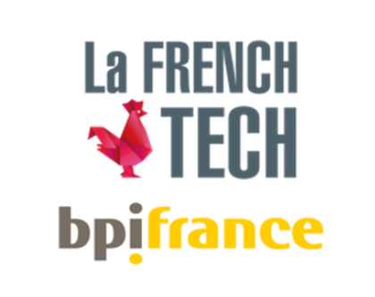 Earthcube is awarded BPI FrenchTech Emergence Grant