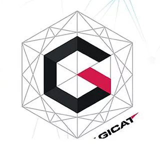 Earthcube selected for the GICAT Startup Program
