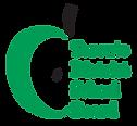 Toronto_District_School_Board_Logo_svg_p
