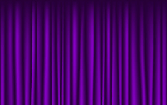 magic-stage-with-purple-curtain-seamless