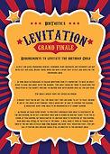 Levitation Rules.jpg