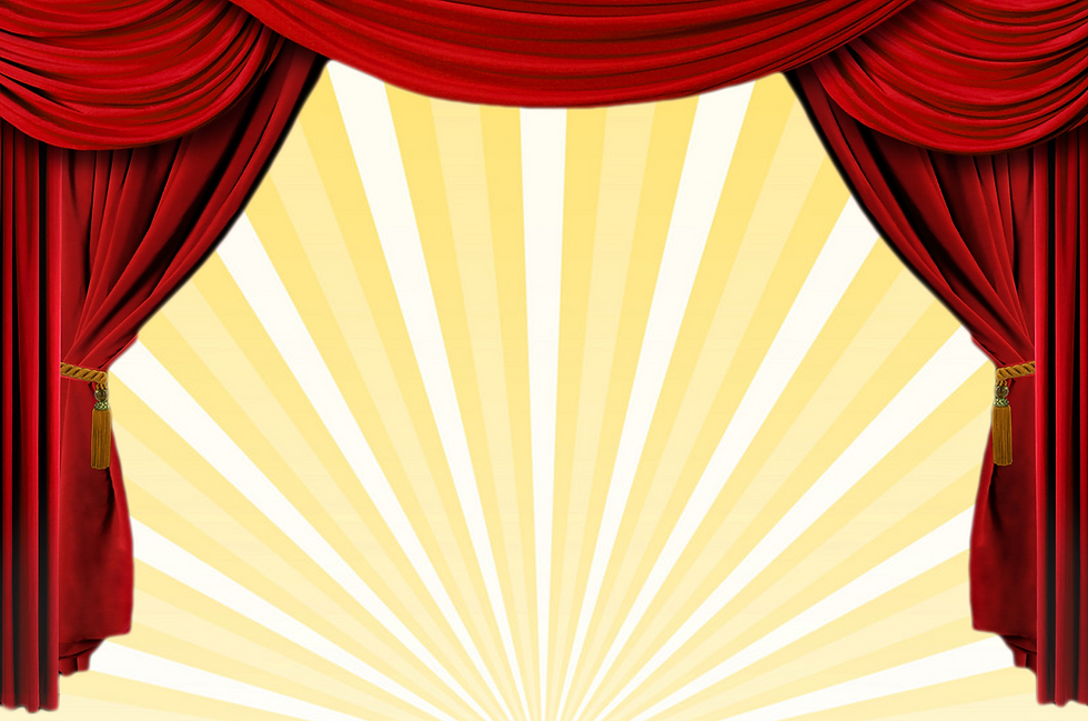 curtain-with starburst.png