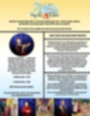BenTastic Magic Info.jpg