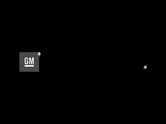 general-motors-1-logo.png