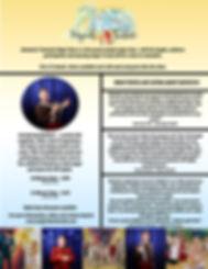 BenTastic Magic Info Child Care.jpg