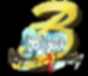 Bentastic Logo-Flattened.png