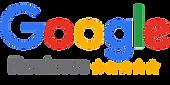 Google-Reviews-5-stars.png