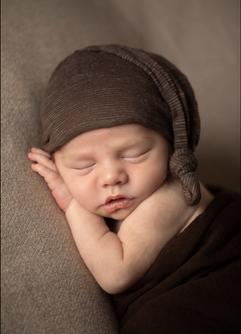 Newborn_SaraMartinPhotography_1