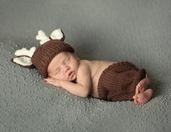 Newborn_SaraMartinPhotography_3