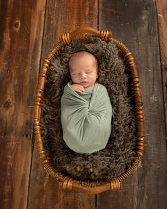 Newborn_SaraMartinPhotography_5