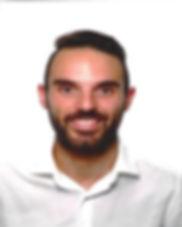 Carles Lorente