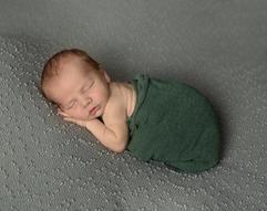 Newborn_SaraMartinPhotography_4