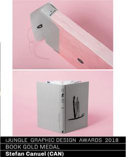 Insta1080x1350-Best Book89