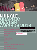2018 iJungleDesignAnnual.png