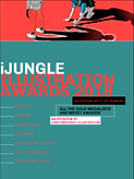 2018iJungleAnnual-cover.png