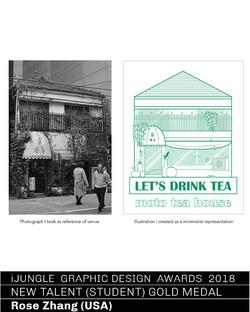 Insta1080x1350-Best Book818