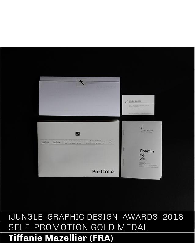 Insta1080x1350-Best Book811
