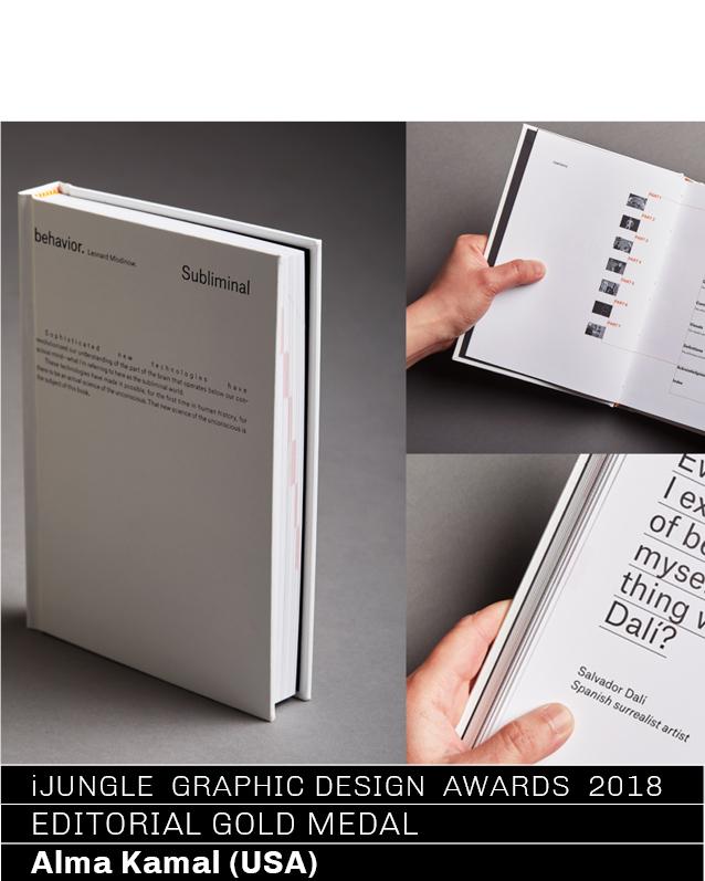Insta1080x1350-Best Book814
