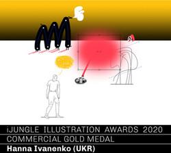 2020 Insta1080x1350-Gol Commercial2