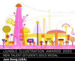 2020 Insta1080x1350-Gol New Talent5