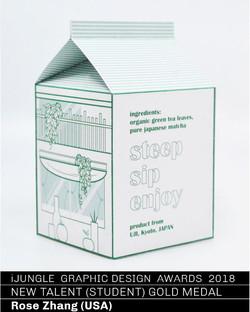 Insta1080x1350-Best Book819