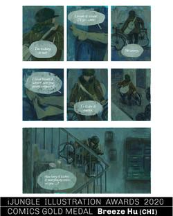 Insta1080x1350-Best Comics2