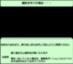 オフセット・TP説明書鍋.png