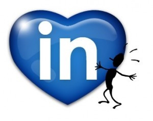 IS YOUR LINKED-IN PROFILE THE BEST IT CAN BE?