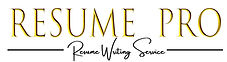 Resume Pro Logo Edited.jpg