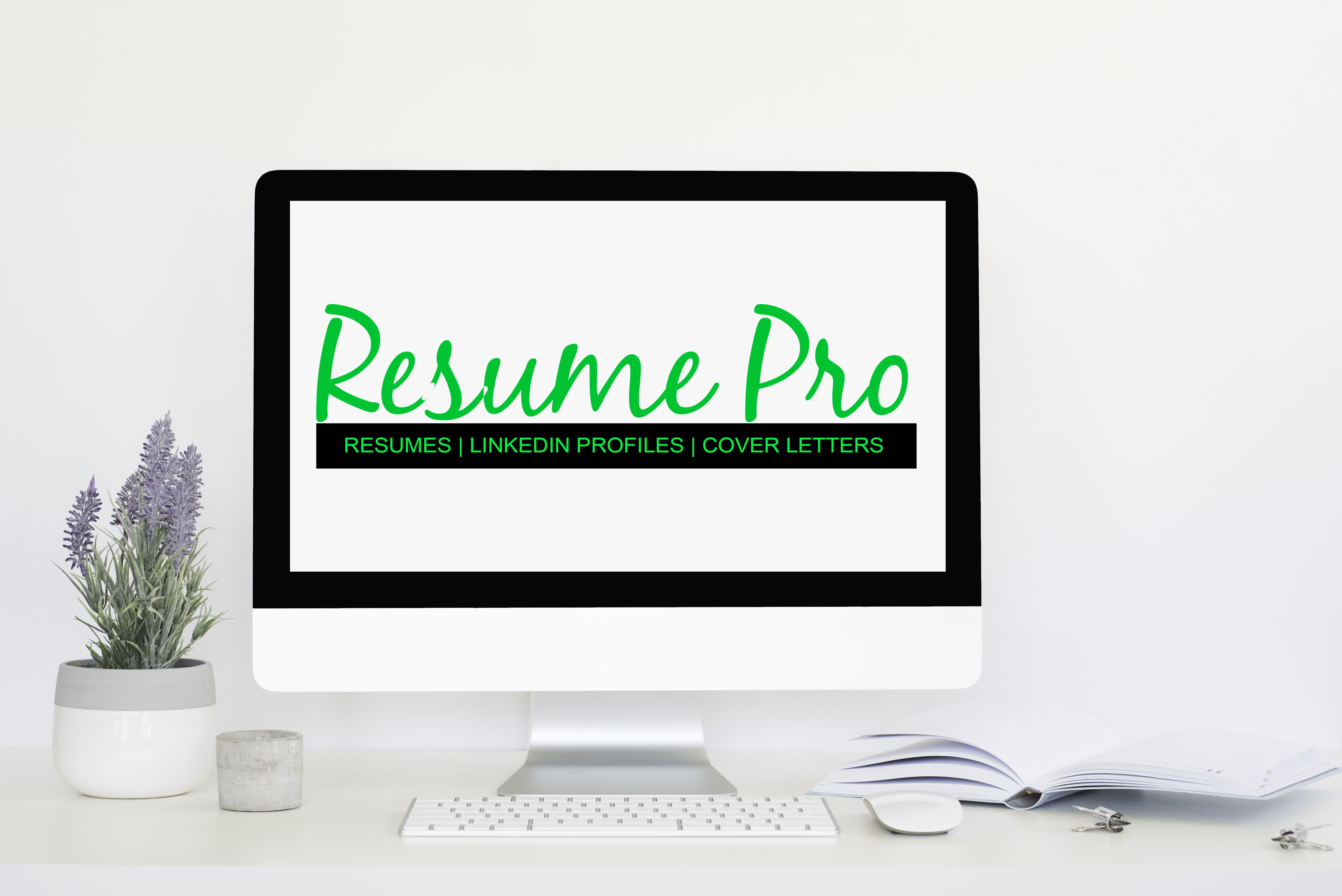Resume Writing Service Resume Pro Jacksonville