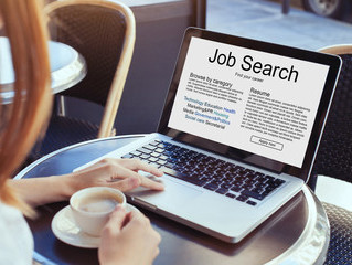 RESUME WRITING TIPS THAT GET RESULTS